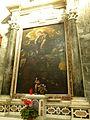 Balestrino-chiesa Sant'Andrea-dipinto3.jpg