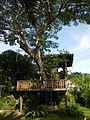 BaletePark,Lipa,Batangasjf0512 17.JPG