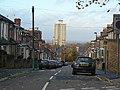 Balfour Road - geograph.org.uk - 1044330.jpg