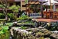 Bali Indonesia - panoramio (13).jpg