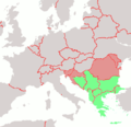 Balkans-political1.png