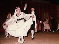 Ball de Sant Vicenç de Blanes 1981, Esbart Dansaire Joaquim Ruyra..jpg