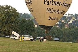 Balloon start 10 THWZ.jpg