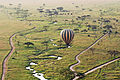 Balloon Safari 2012 06 01 3126 (7522678450).jpg