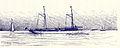 Ballymena (steam yacht).jpg