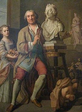 Johann Baptist Straub