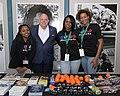 Baltimore City Cabinet Meeting (42097821314).jpg