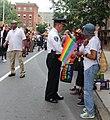 Baltimore Police (20158191756).jpg