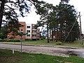 Baltoji Vokė, Lithuania - panoramio (59).jpg