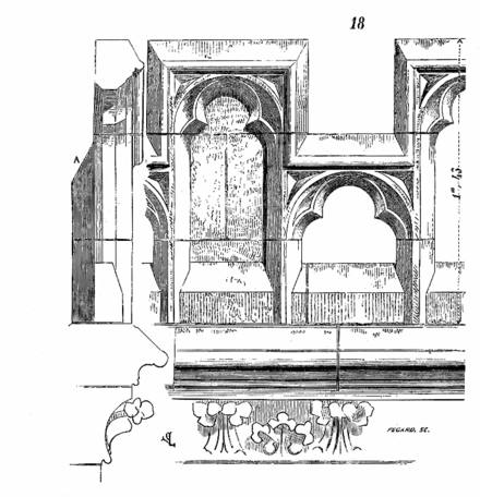 Balustrade.cathedrale.Troyes.png