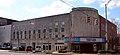 Bama Theatre-City Hall Building.jpg