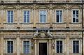 Bamberg, Neue Residenz-009.jpg
