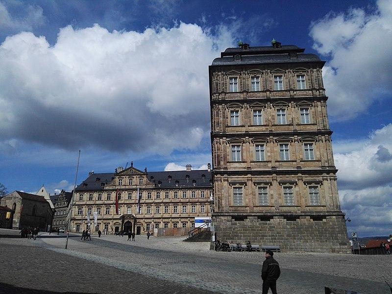 File:Bamberg 2016 - 1.jpg