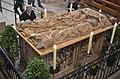 Bamberg Impressionen - Flickr - tm-md (100).jpg