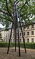 Bamberg Rui Chafes-Geheime Souveränität-8272123.jpg