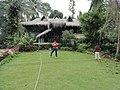 Bamboo loft - panoramio.jpg