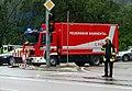Bammental - Feuerwehr Bammental 2016-05-30 09-34-05.jpg