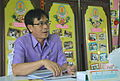 Ban Hat Suea Ten School 2010 08.JPG