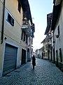 Banchette Italia.jpg