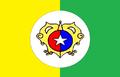 Bandeira-00.png