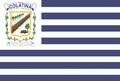 Bandeira-colatina.png