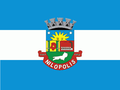 Bandeira Nilopolis.png