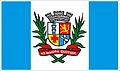 Bandeiracarpinape.jpg