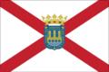 Banderade Logroño