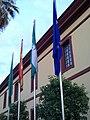 Banderas (Diputación de Sevilla).jpg