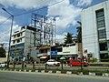 Bangalore billboards removed 3.jpg