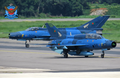 Bangladesh Air Force F-7BG (5).png