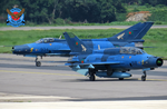 Bangladesh Air Force F-7BG (5).png
