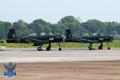 Bangladesh Air Force PT-6 (7).png