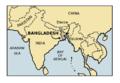 Bangladesh coloured (PSF).png