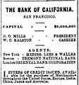 Bank of California Ad 1869.jpg