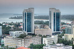 Bank of Tanzania before dusk.jpg