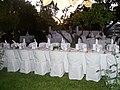 Banquete - panoramio.jpg