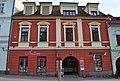 Banská Bystrica - Dolná ulica č. 19.JPG