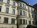 Banska-Bystrica-house-facade-7.jpg