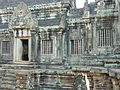 Banteay Samre - 003 Windows (8583450393).jpg