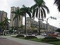 Baoan, Shenzhen -04.jpg