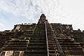Baphuon, Angkor Thom, Camboya, 2013-08-16, DD 15.jpg