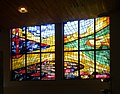 Baptistenkirche (Berlin-Schöneberg) Fenster.jpg