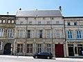 Bar-le-Duc-47, rue des Ducs-de-Bar (3).jpg