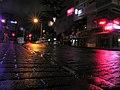 Bar Full Of Street - panoramio.jpg