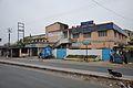 Bara Jaguli Gopal Academy - Kanchrapara Haringhata Road - Nadia 2013-03-23 6927.JPG