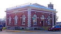 Baraboo Public School Administration-Post Office - panoramio.jpg
