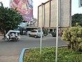 Barangay San Miguel, Puerto Princesa, Palawan, Philippines - panoramio.jpg
