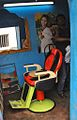 Barber's Chair, Harar (14432998292).jpg
