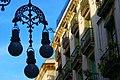 Barcelona - Carrer de Ferran - View NE.jpg